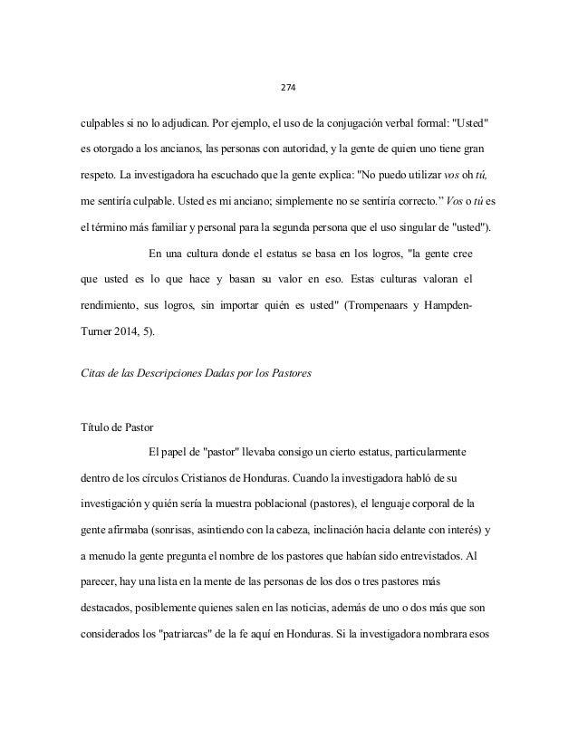 Lujoso Muestra De Curriculum Vitae De Pastor Composición - Ideas De ...