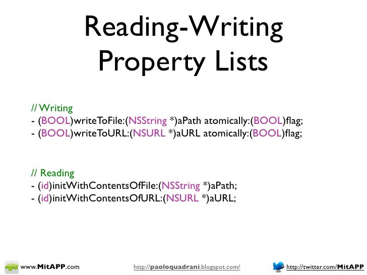 objective c parse xml to dictionary