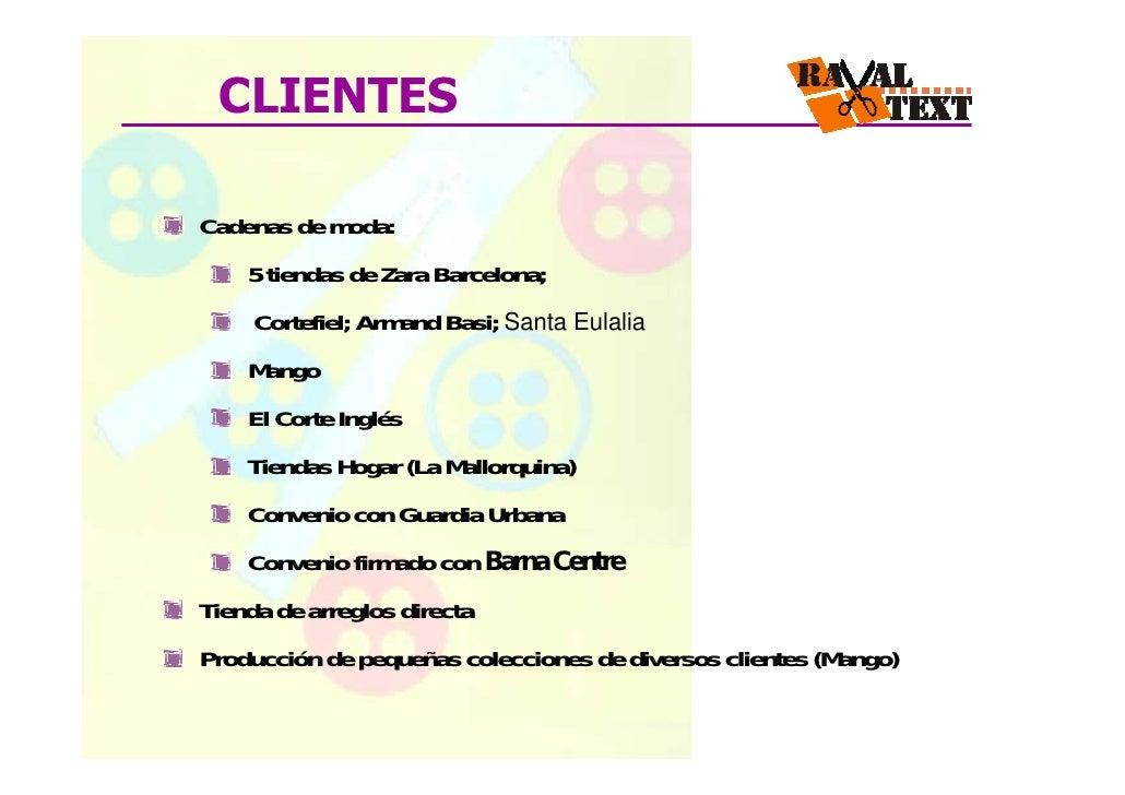 Estructura productiva                PLANTILLA: 20 personas Area de Gestión: 2    Gerència    Administració   Area Social:...