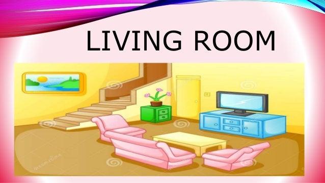 Descripci 243 N De Las Partes De La Casa