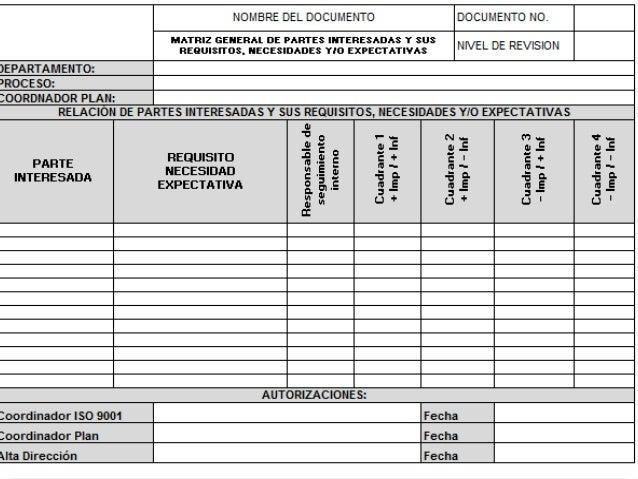 yamaha mio i 125 manual pdf
