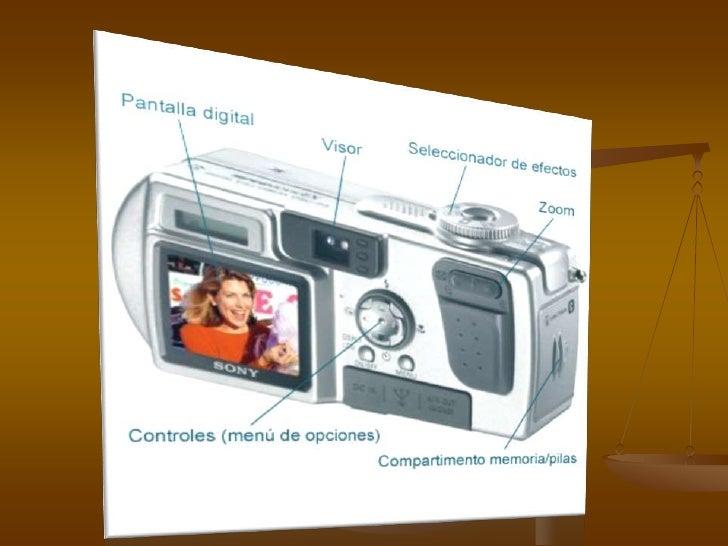 LÁPIZ ÓPTICO:    Dispositivo señalador que permite sostener sobre la pantalla un lápiz que está conectado al ordenador y c...