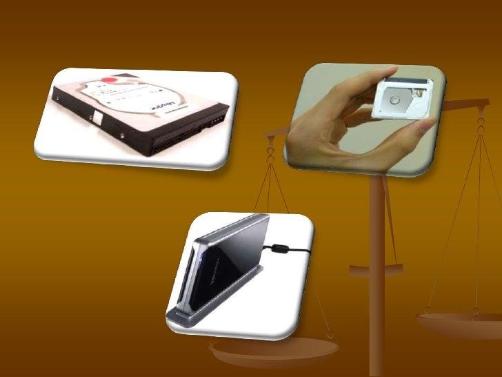 DISQUETERA (FLOPPY)   : Por malo y anticuado que sea un ordenador, siempre dispone de al menos uno de estos aparatos. Su c...