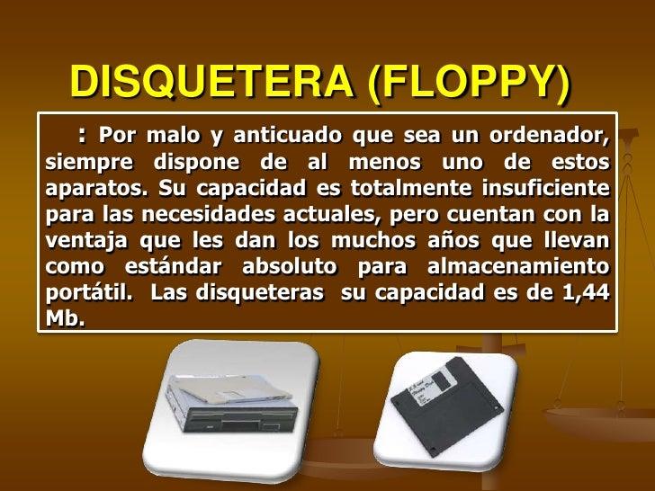 MEMORIAS FLASH    Una memoria USB (de Universal Serial Bus, es un pequeño dispositivo de almacenamiento que utiliza memori...