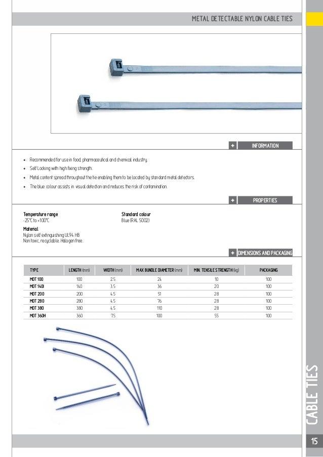 887364cfd4f8 Partex cable accessories_catalogue_2017 | AKBAR TRADING EST.