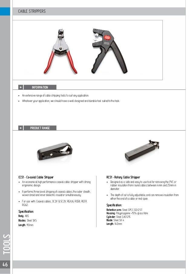 Partex Cable Accessories Catalogue 2017 Akbar Trading Est