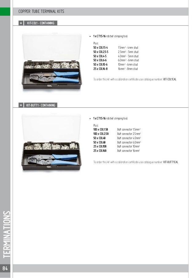 +F6 Bulk Pack of 300 PKE Pro.Spec Talon Hinged Clip Red 15mm