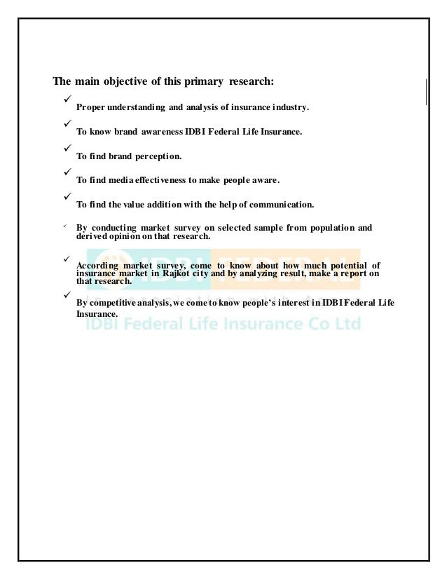 IDBI Question Papers - IDBI Interview Questions and ...