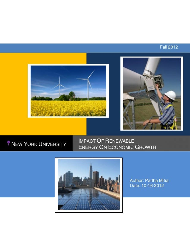 research paper alternative energy sources