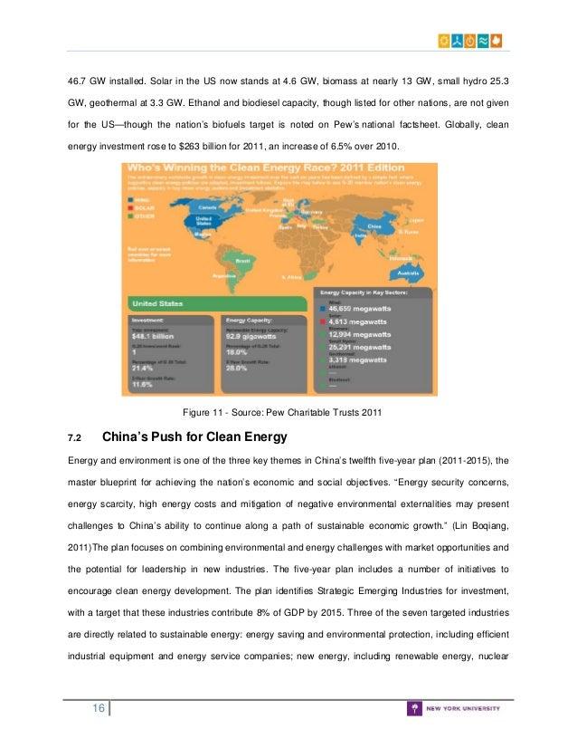 biodiesel researchpaper