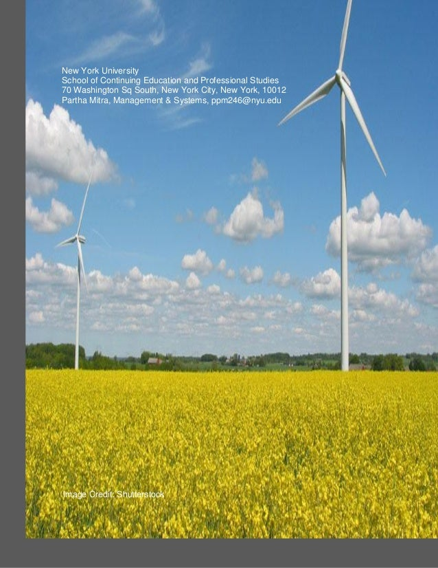 economics of renewable energy pdf