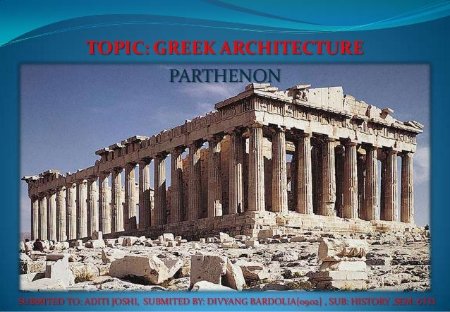 greek architecture parthenon 1 638?cb=1372680989 greek architecture parthenon
