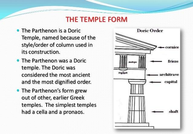 greek architecture parthenon 9 638?cb=1372680989 greek architecture parthenon