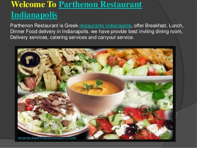 Parthenon Foods offers promo codes often. On average, Parthenon Foods offers 2 codes or coupons per month. Check this page often, or follow Parthenon Foods (hit the follow button up top) to keep updated on their latest discount codes. Check for Parthenon Foods' promo code exclusions.3/5(1).