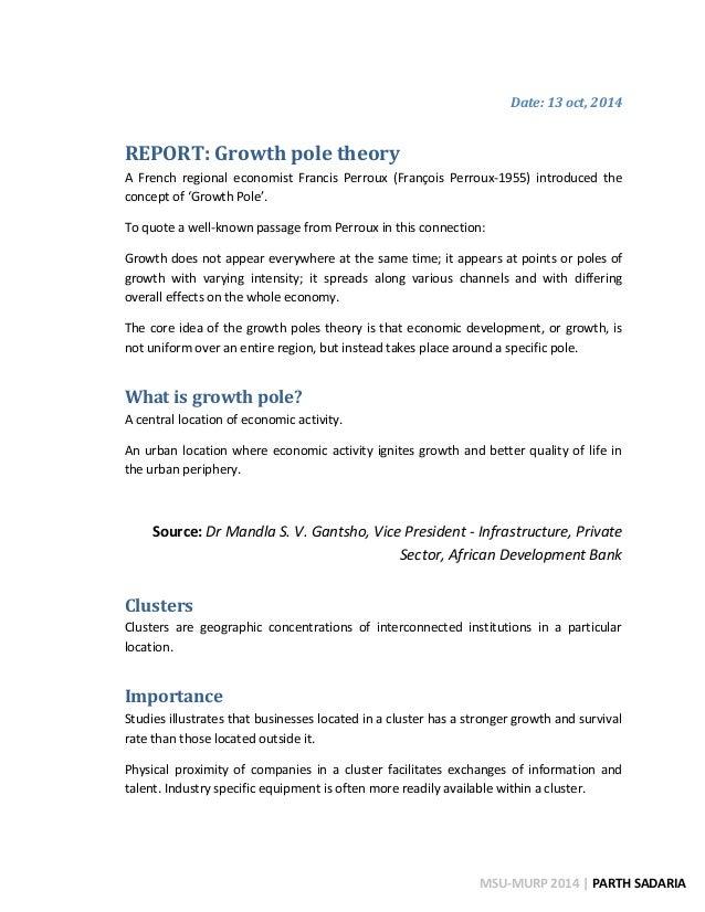 download Русскоязычные ресурсы