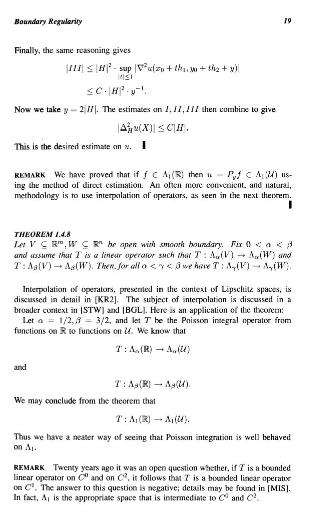 laplace transform partial differential equations pdf