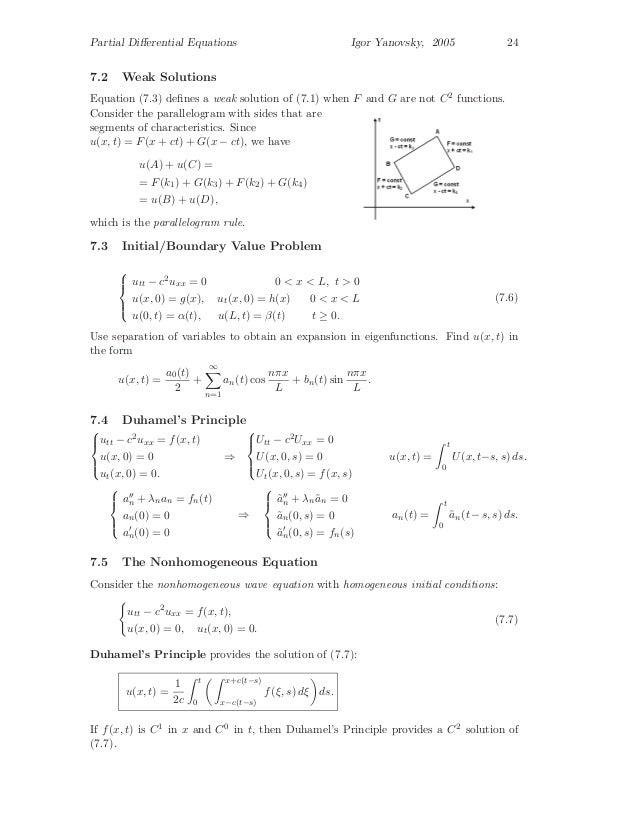 pdf critical