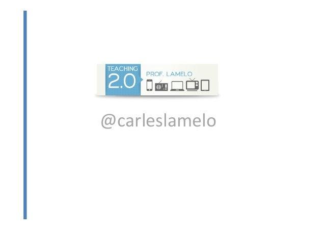 @carleslamelo
