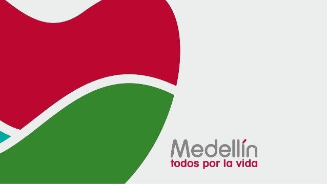 Medellín Capital: Bogotá División Política: 32 departamentos Ciudades principales: Bogotá, Medellín, Cali, Barranquilla. P...
