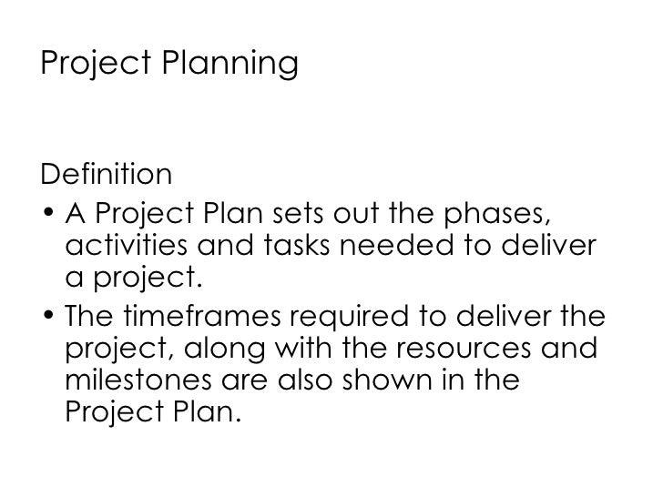 Project-Planning-7-728.Jpg?Cb=1246343100