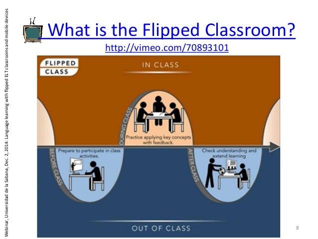 learner centered instruction definition