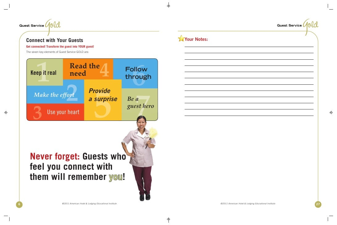 Workbooks customer service workbook free printable worksheets participant workbook cgsp fandeluxe Image collections