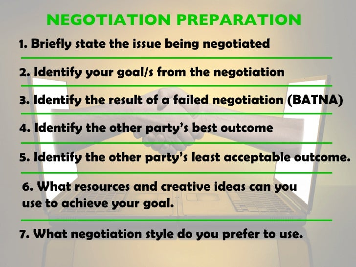 an introduction on participating in international negotiations This lecture analyzes the logic and practice of international negotiations   participation in class and your answers to the questions i may ask will also be  taken.