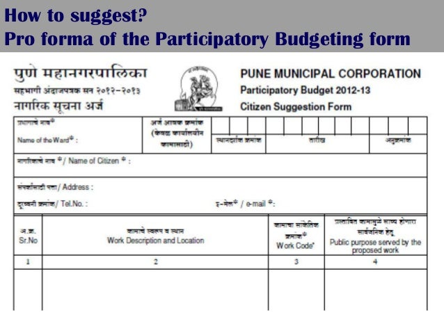 31 household budget forms well household budget forms 8 monthly memo