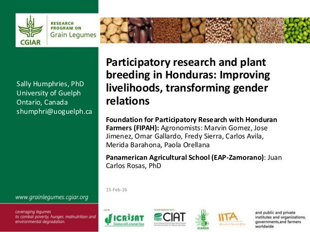 a research on plant reproduction and breeding Selective breeding means that people choose specific plants with particular characteristics and encourage these plants to reproduce.