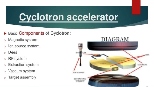how to build a betatron particle accelerator