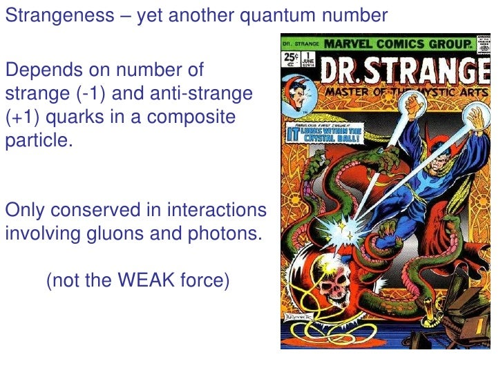 the standard model of particle physics pdf