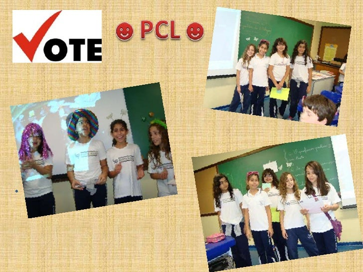 ☻PCL☻<br />