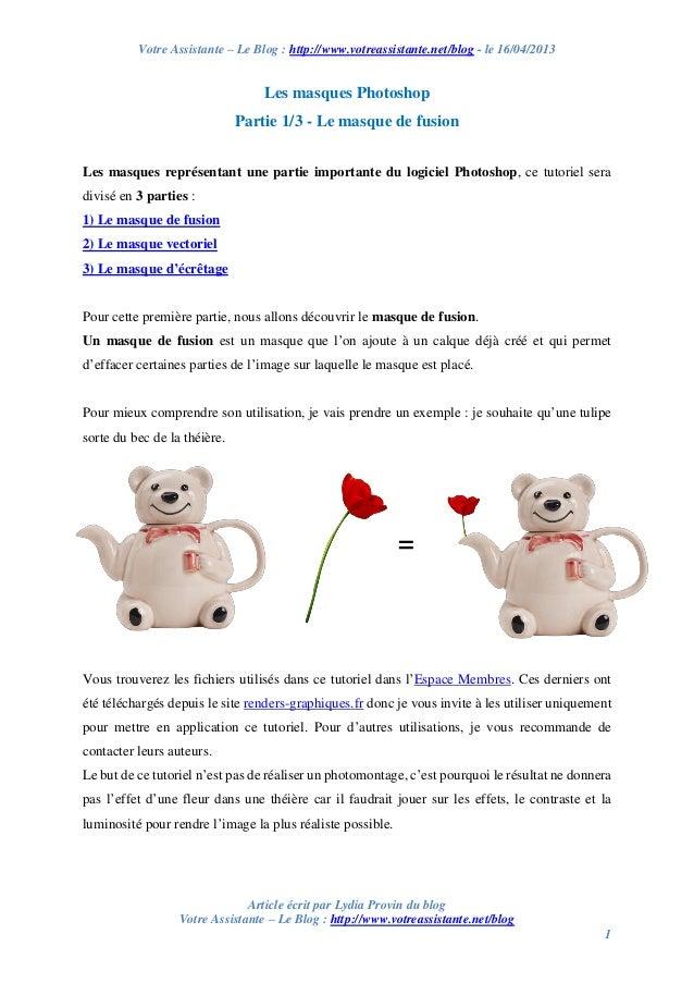 Votre Assistante – Le Blog : http://www.votreassistante.net/blog - le 16/04/2013 Article écrit par Lydia Provin du blog Vo...