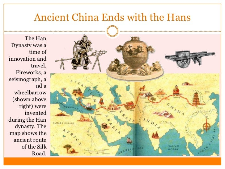 world history: river valley civilizations - part ii an accurate diagram of ancient chinese firework