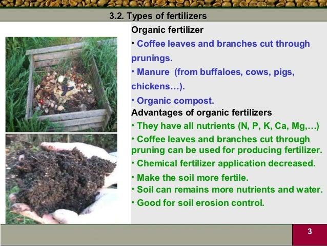 Part iii fertilizer management en