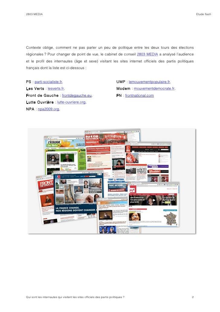 Partis politiques-web-2803-media Slide 2