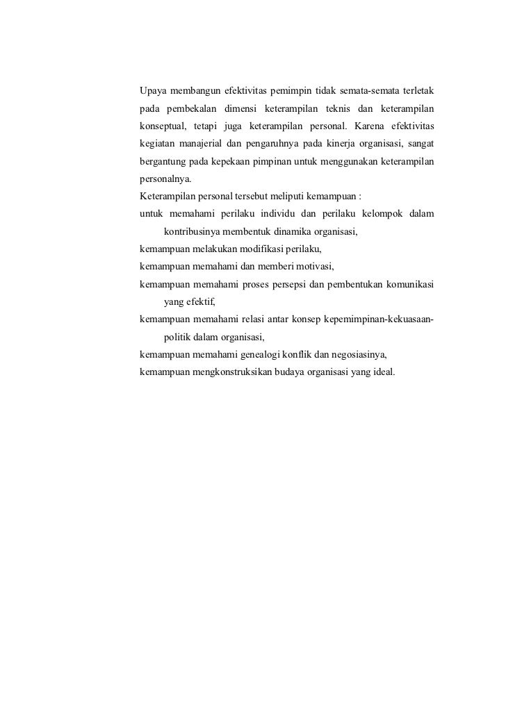 METODE KUALITATIF - PowerPoint PPT Presentation