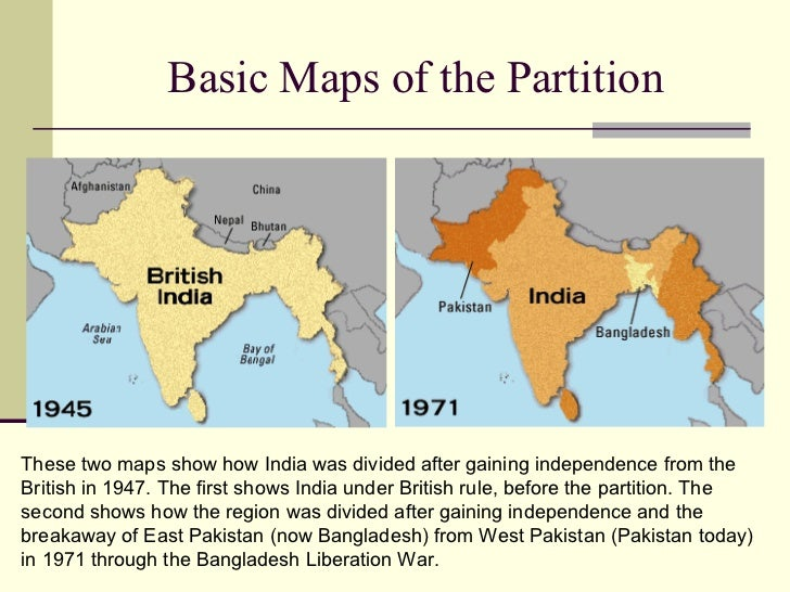 ppt of india before independence India is predominantly an agrarian country  from the pre-independence era of mahatama  looking at the efforts made before world war ii in individual provinces.