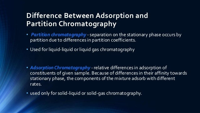 difference between essay and chromatographic purity Chemical assays are done using techniques like chromatography, titrations, etc  assays are done to determine the purity of metals in an ore.