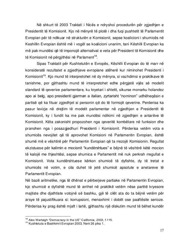 the european union politics and policies john mccormick pdf