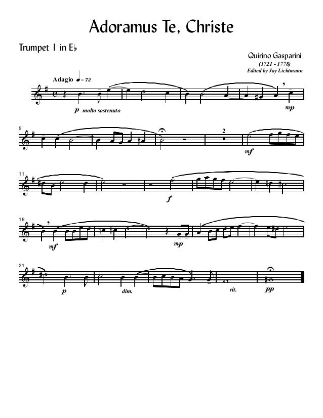 & # c Adagio qȦª Î .Ï p molto sostenuto J Ï- Ï Ï ú Ï Ï ú Ï Ï Ï# Ï , Ï- P & #5 Ï- Ï ú Ï Ï Ï Ï Ï# ú U î ã 2 ú F Ï Ï Ï Ï & #...