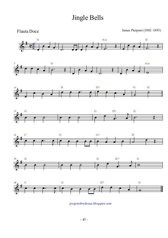 Image Result For Partituras Para Banda De Musica