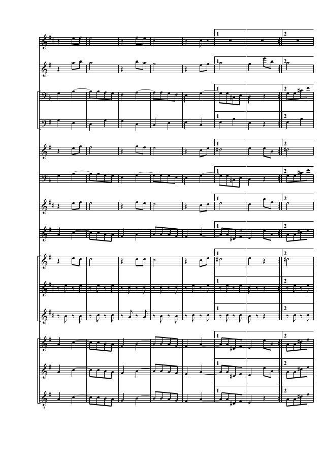 DE GONZAGA MUSICA ASSUM PRETO PARA LUIZ BAIXAR