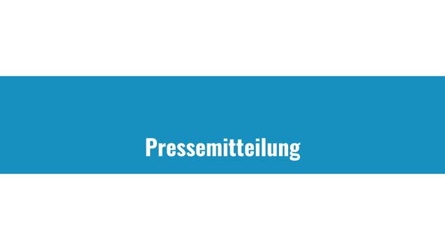 Aktive und Passive Partnerakquise im Affiliate Marketing - Affiliate Conference 2019