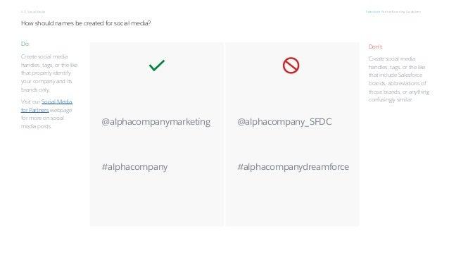 Partner Branding Guidelines