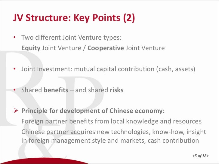 cultural differences in joint ventures essay Essay a german- chinese joint venture in the an academic essay on cultural differences the a german- chinese joint venture in the electronics industry.