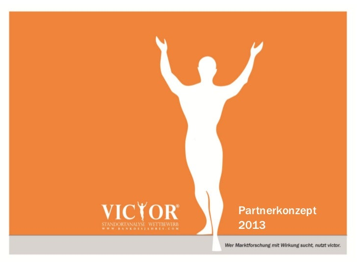 Partnerkonzept2013