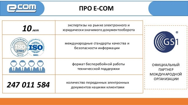 E-COM - СТАНОВИТЕСЬ ПАРТНЕРОМ, УВЕЛИЧИВАЙТЕ СВОИ ДОХОДЫ Slide 2