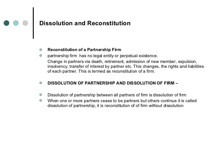 reconstitution and dissolution partnership Ncert solutions for class 12 accountancy-part 1 – chapter 3 – reconstitution of a partnership firm – admission of a partner ncert solutions for class 12 acc.