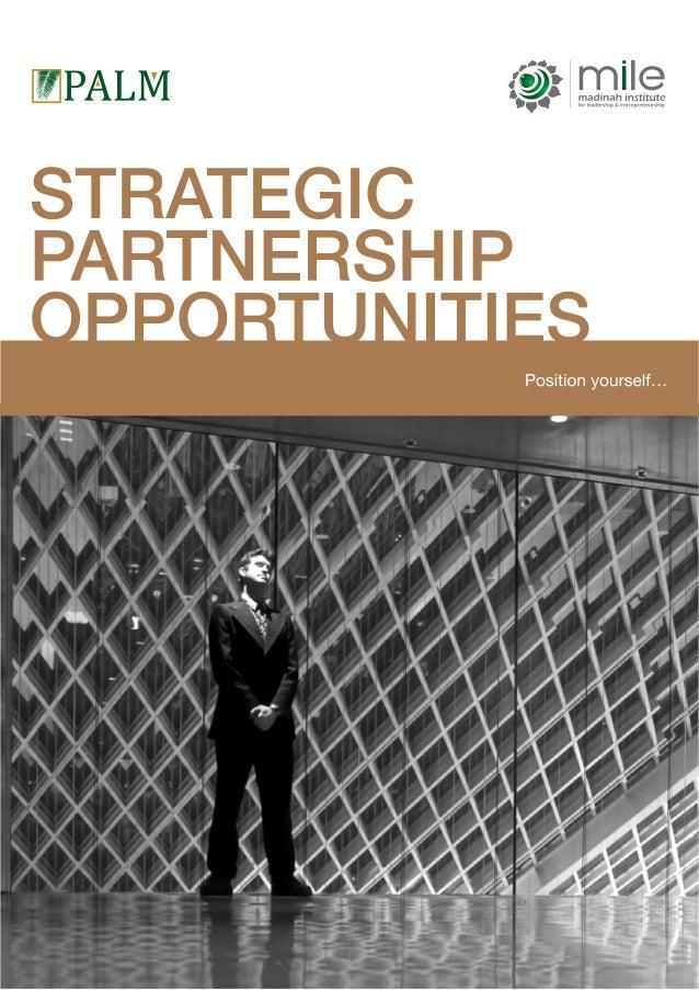 Partnership Kit.pdf